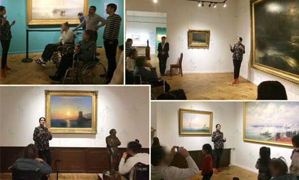 National-Gallery-YCLLR-blog