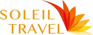 Soleil Travel-partner-YCLLR