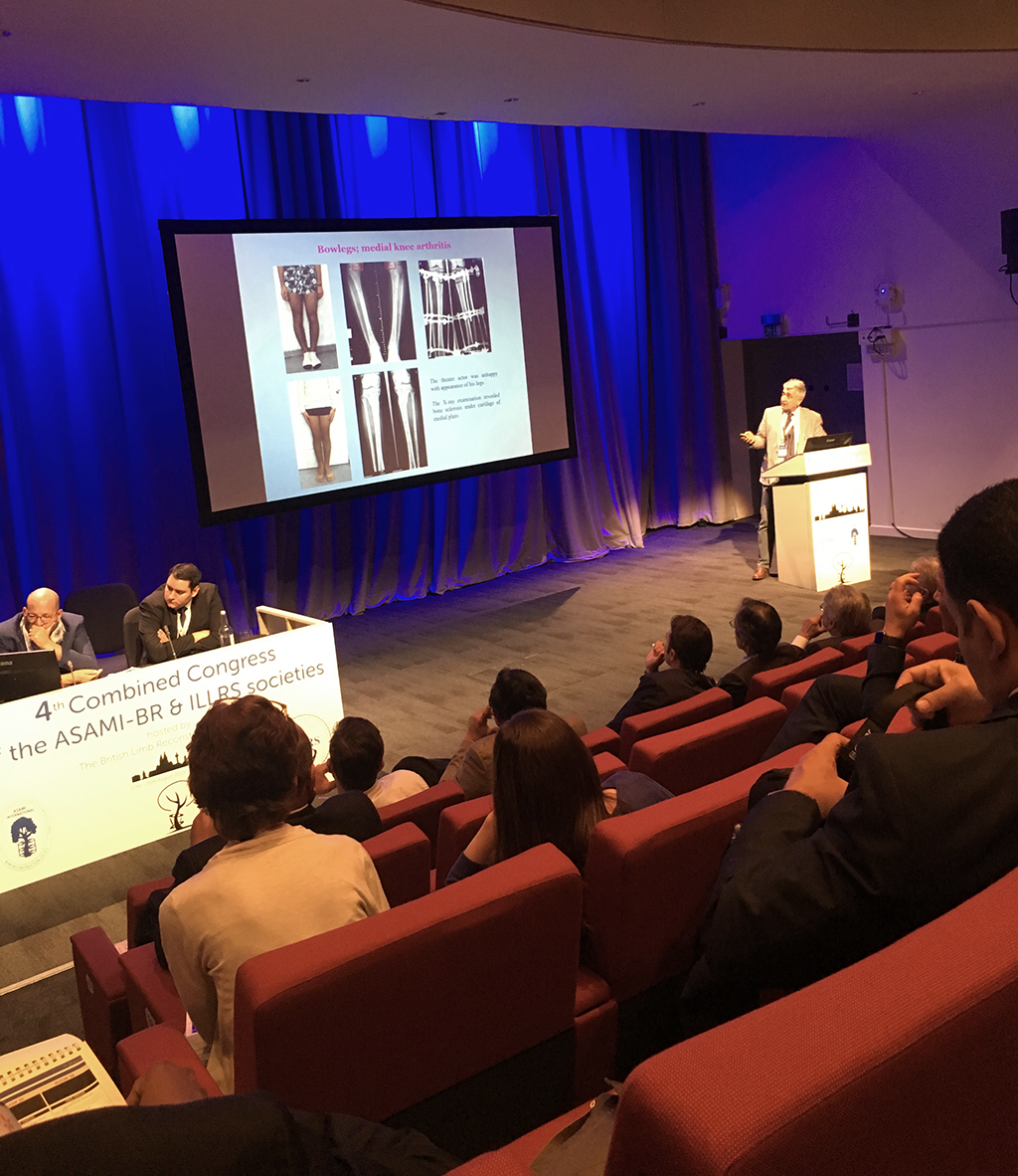 blog-4th-Combined-Congress-of-the-ASAMI-BR-&-ILLRS_2019-junctione-between-orthopedic-and-aesthetic-problems-ycllr